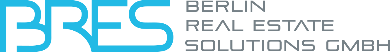 BRES Berlin Real Estate Solutions GmbH